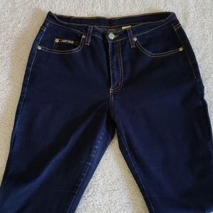 Judy Blue Size 7 Jeans